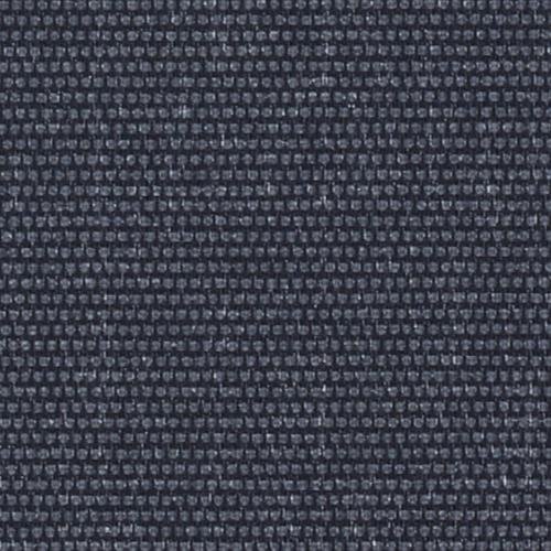 ProSilver Xtreme Dark Grey