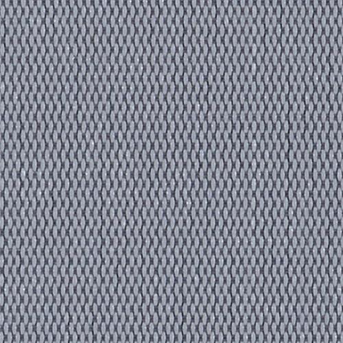 ProSilver Xtreme Steel Grey