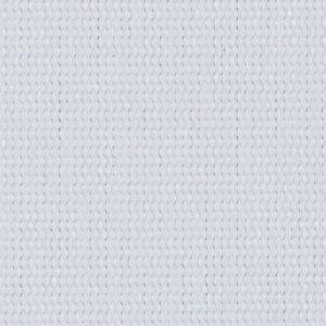 ProSilver Xtreme White