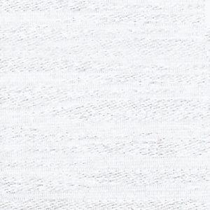 Ambiance LF White