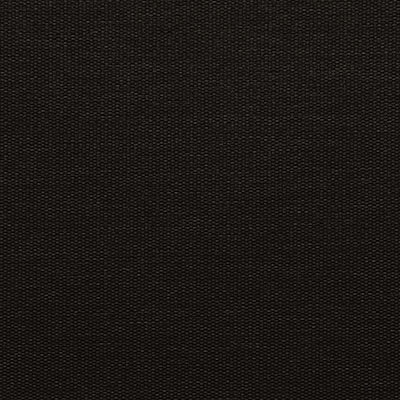 ProWeave M Charcoal/Charcoal