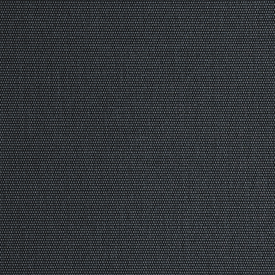 ProWeave M Charcoal/Grey