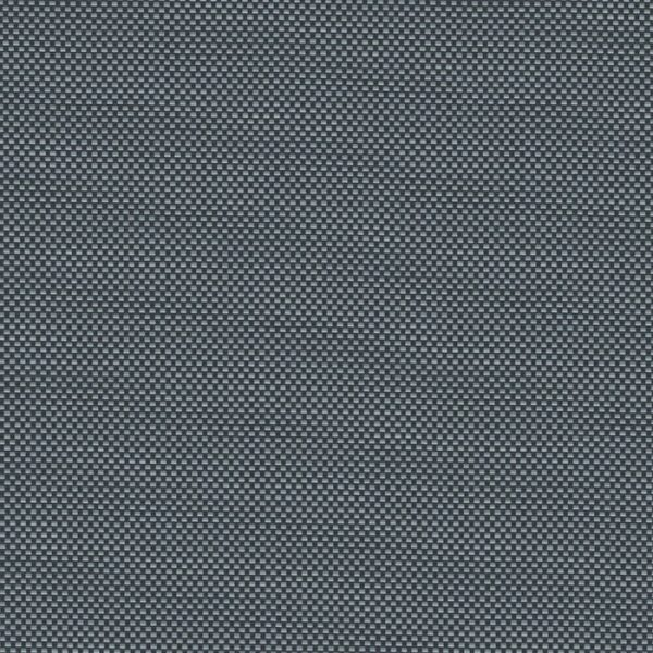 E Screen KOOLBLACK Charcoal-Grey-Stone