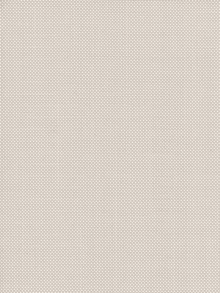 Malibu White-Linen