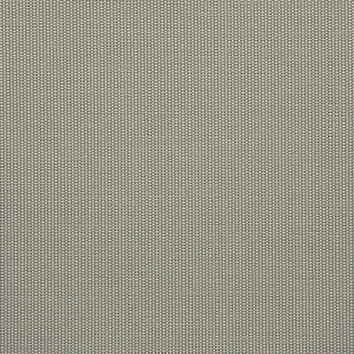 ProWeave M Pearl/Linen