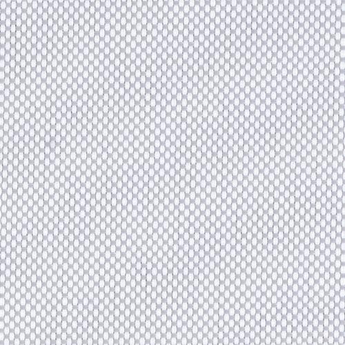 ProSilver Xcel Light Grey