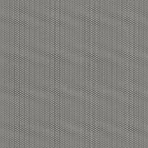 ProWeave E Pearl-Grey