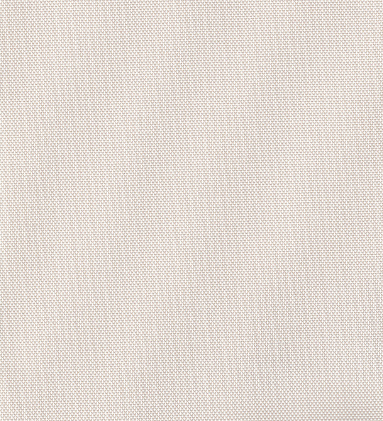 ProWeave E White-Linen