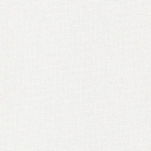 ProWeave E White-White