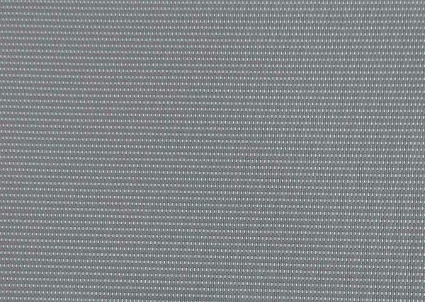 ProWeave F - Husky Grey