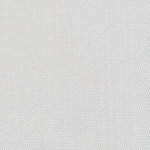 ProWeave F - White