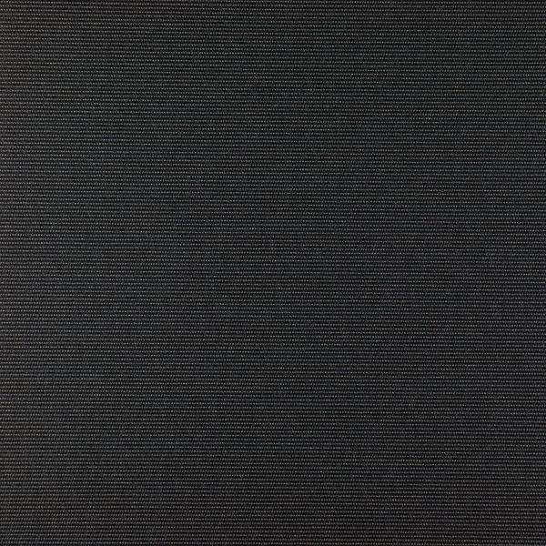 ProWeave III Dark Grey