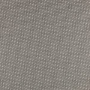 ProWeave L Oyster-Grey