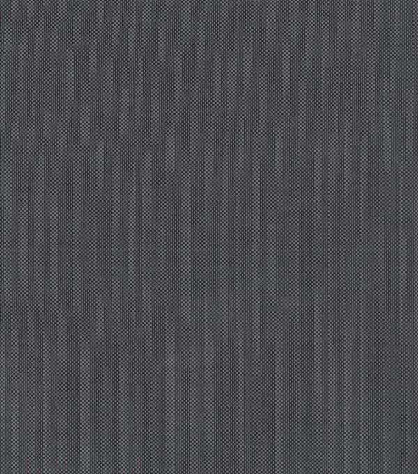 ProWeave S Husky Grey
