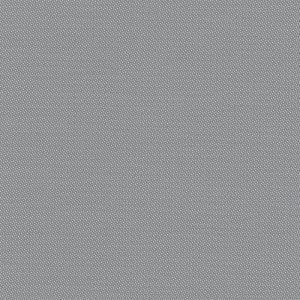 T Screen with KOOLBLACK White-Grey