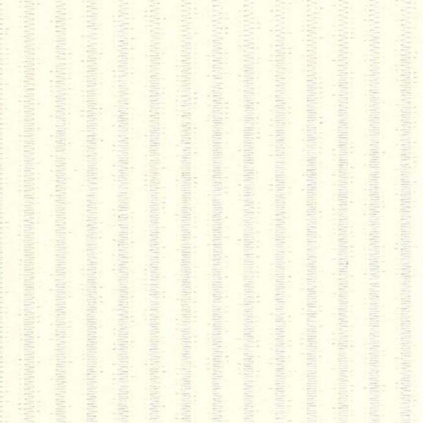 Ventura Cotton