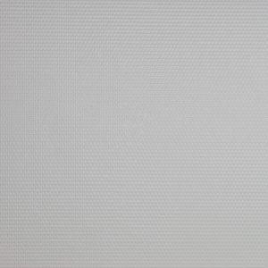 Vinyl Azure White