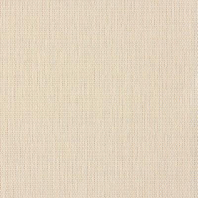ProWeave M White-Linen