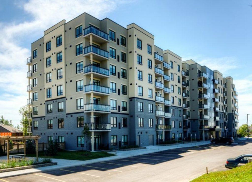 Commercial Window Treatment Projects   Elite Pro