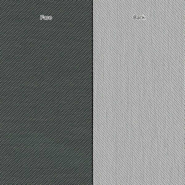 ProWeave L oyster/charcoal