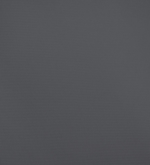 GreenScreenNature Dark Grey