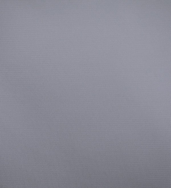 GreenScreenNature Light Grey